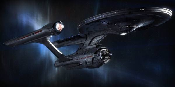 star_trek_movie_enterprise