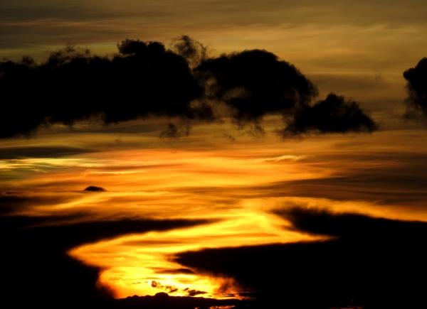 IMG_4863 Sunset
