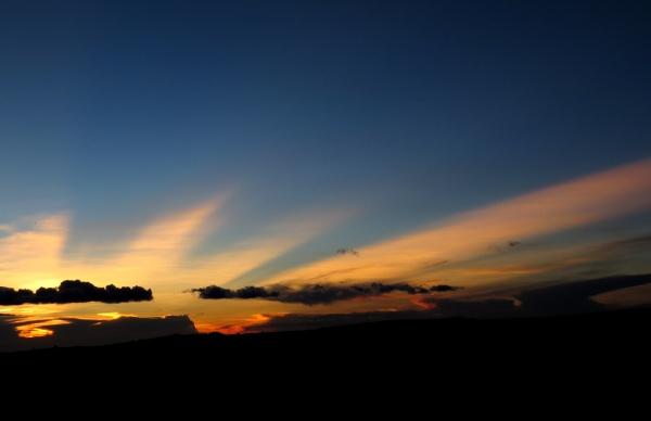 IMG_4865 Sunset