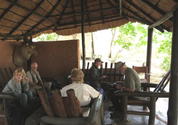 IMG_5251 N Zim camp