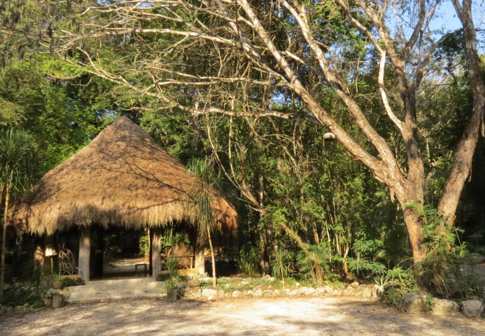 IMG_0980 Lodge at Calakmul