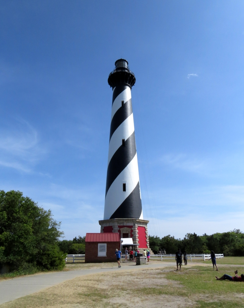 IMG_0257 Cape Hatteras