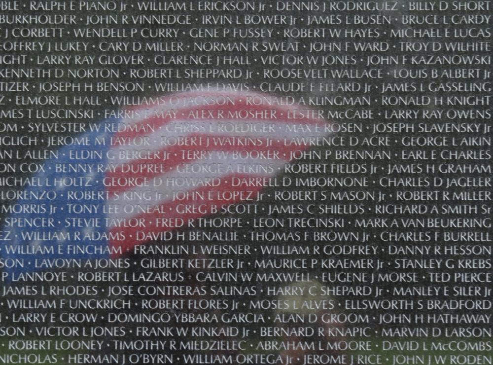 IMG_0376 Vietnam Wall
