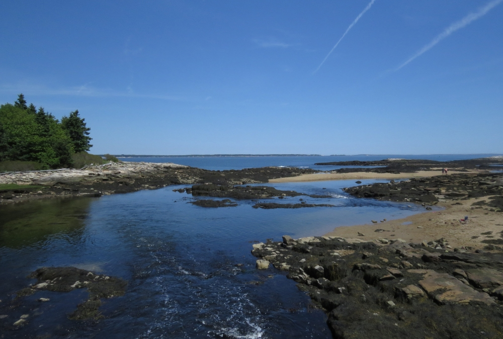 IMG_0466 Maine Coast