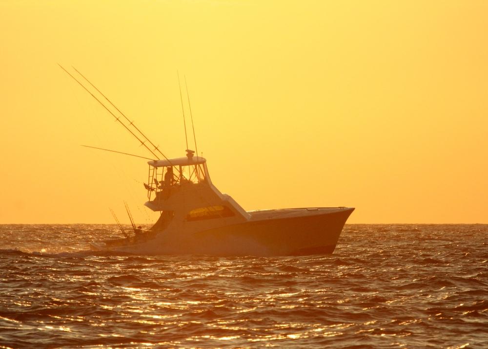 IMG_4659 Goin' fishin'