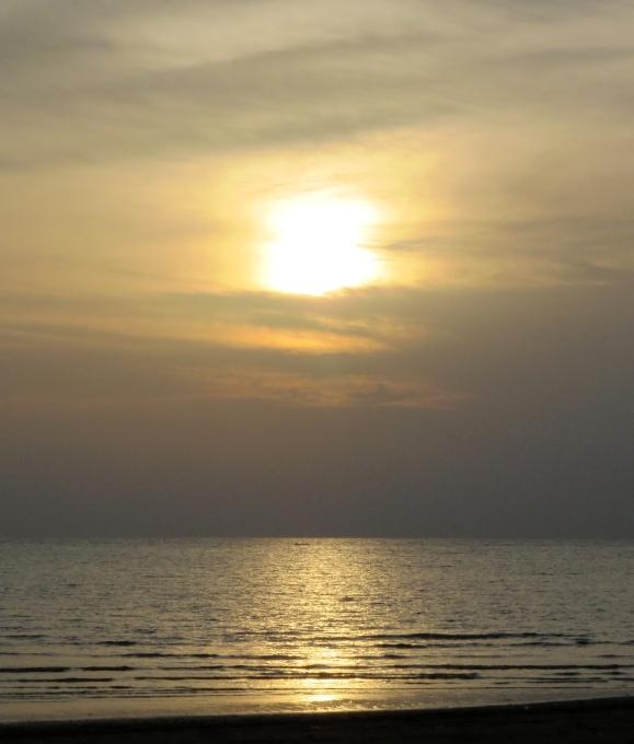 IMG_0647 Sunset