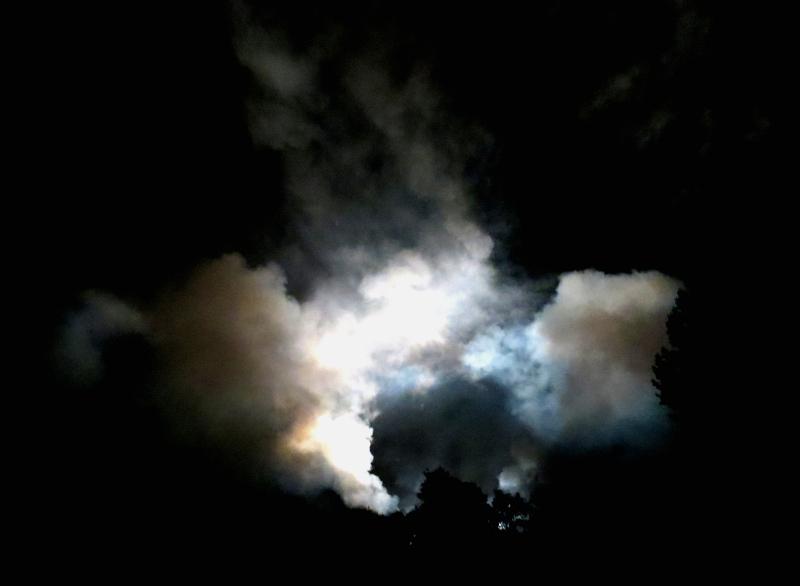 IMG_0090 smoke