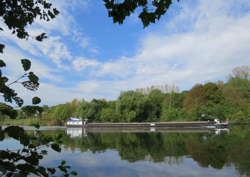 IMG_0104 River Oise