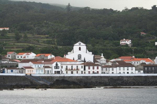 IMG_5117 Santa Cruz, Graciosa