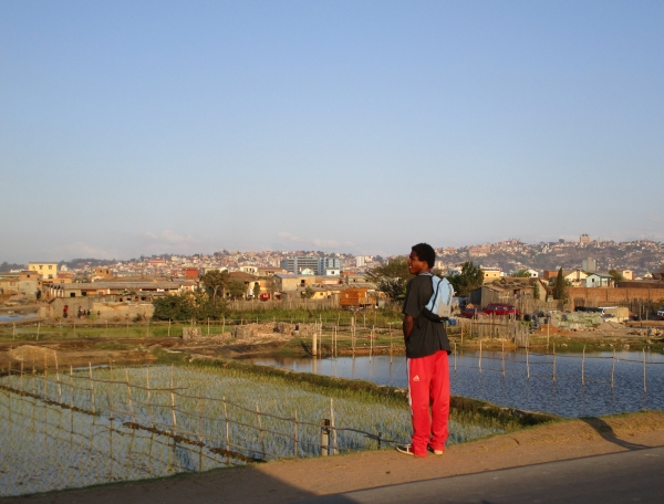 IMG_0062 Antananarivo
