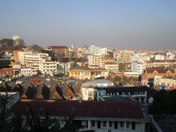 IMG_0073 Antananarivo