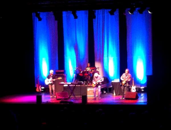 IMG_0246 John Mayall Bluesbreakers