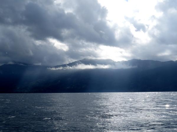 IMG_0274 Masoala peninsula