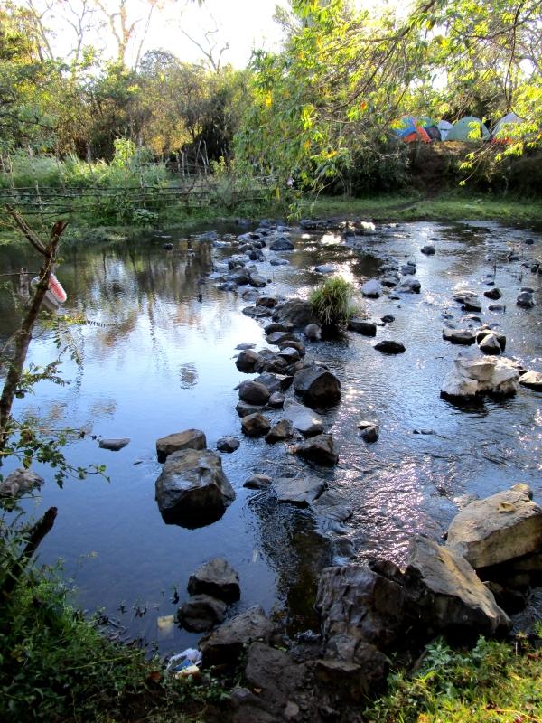 IMG_0673 river at camp site