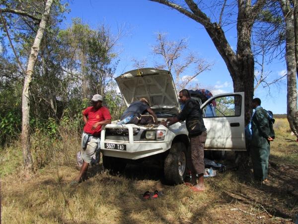 IMG_0688 vehicle breakdown