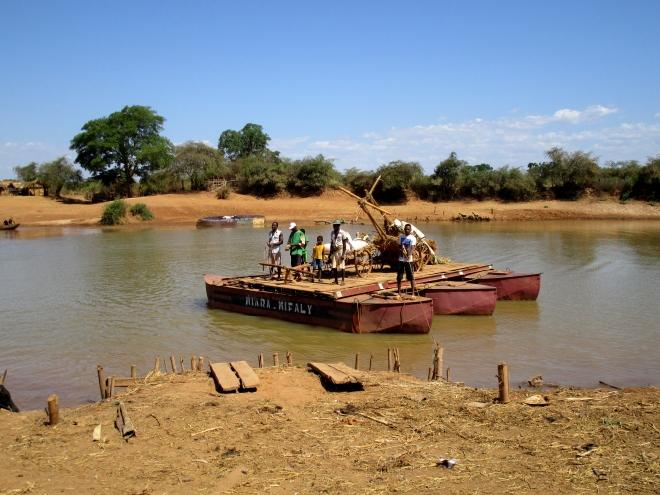 IMG_0741 crossing river