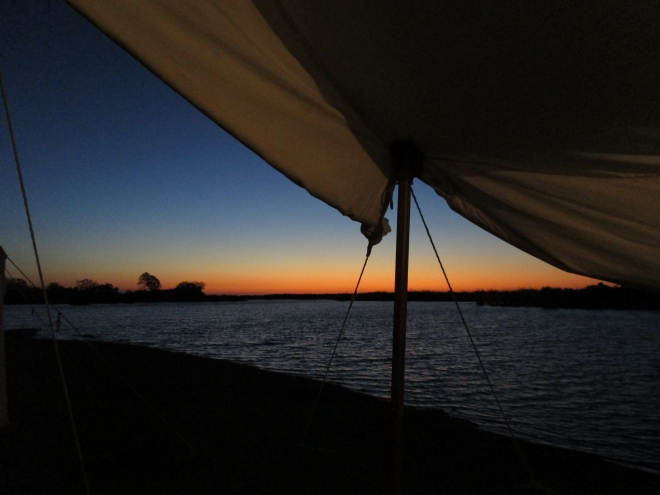 IMG_0752 Kincloy sunset