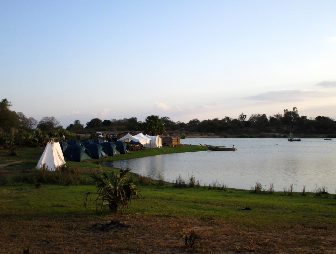 IMG_0756 Kincloy camp