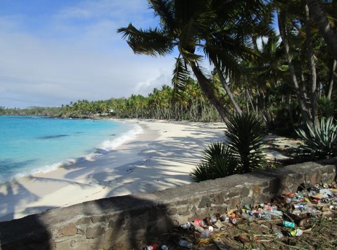 IMG_0878 GC beach