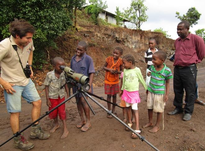 IMG_0987 kids & scope
