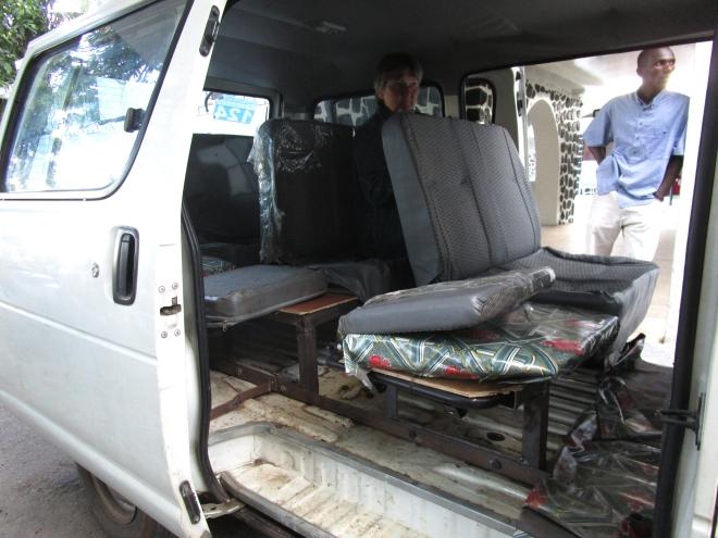IMG_0995 duff minibus