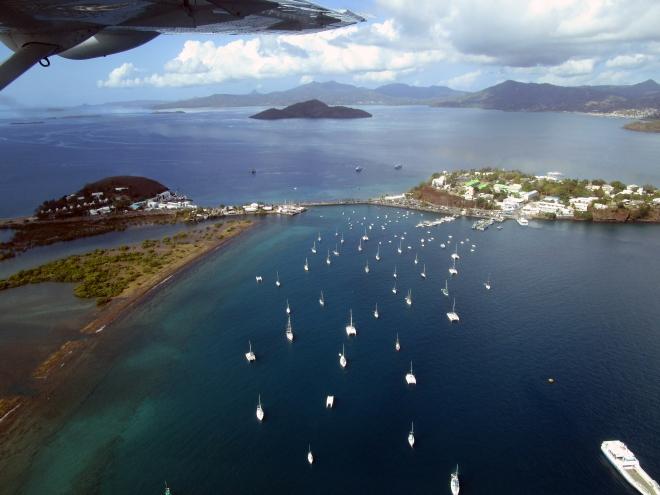 IMG_1013 Approaching Mayotte
