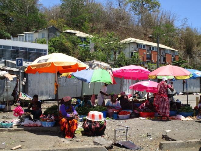 IMG_1018 Mayotte market