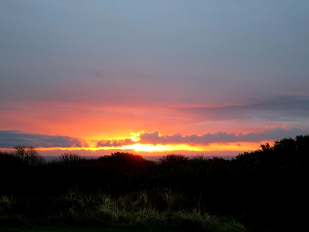IMG_1075 DCP dawn