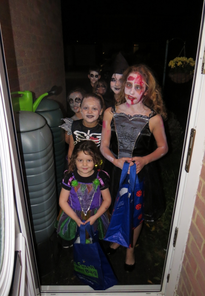 IMG_1973 Trick or treat