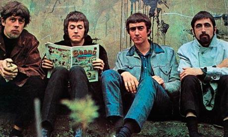 The-Bluesbreakers-007