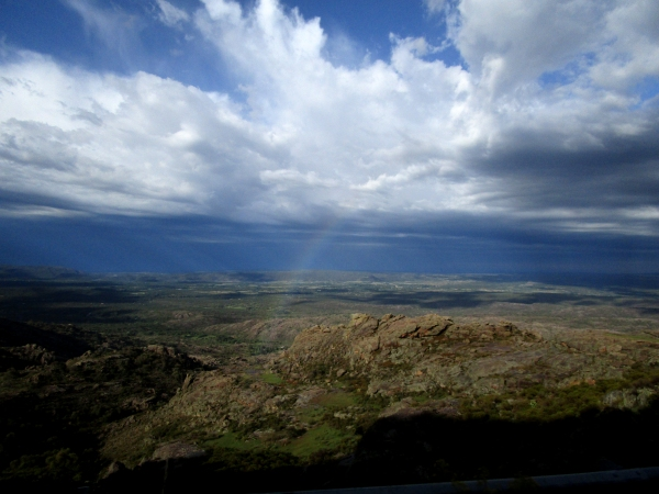 IMG_1100 sierras view