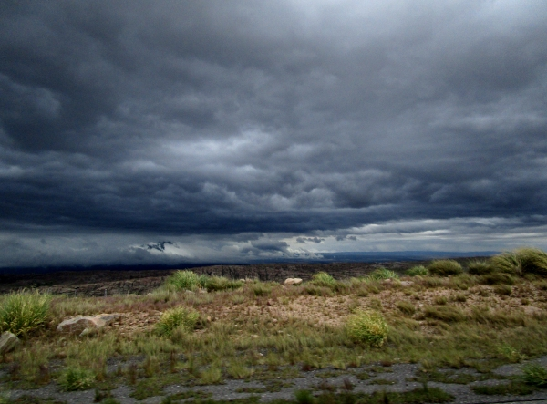 IMG_1109 storm