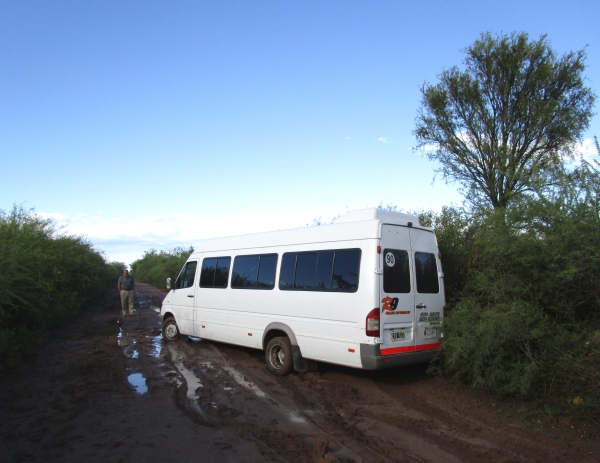 IMG_1118 bus stuck in mud