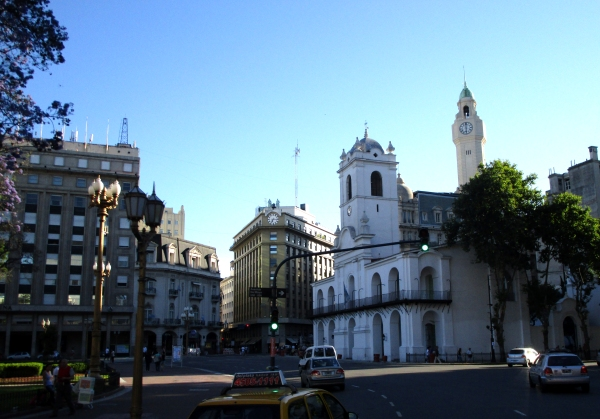 IMG_1158 Buenos Aires