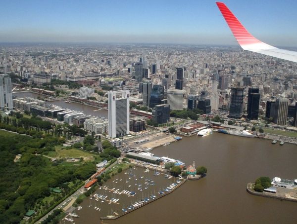 IMG_1289 Buenos Aires