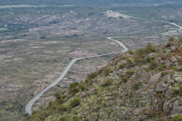 IMG_2088 Sierras