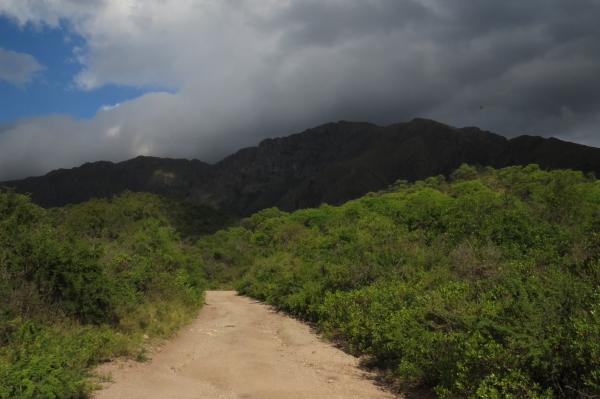 IMG_2167 Capillo del Monte