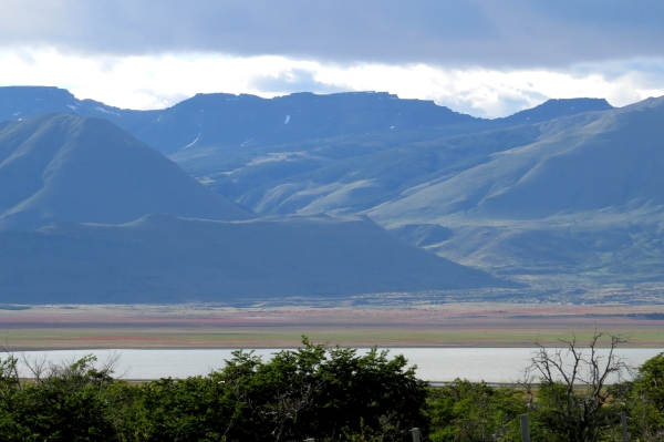 IMG_3373 Glacier NP