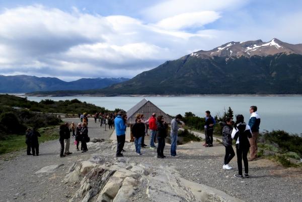 IMG_3454 Glacier NP