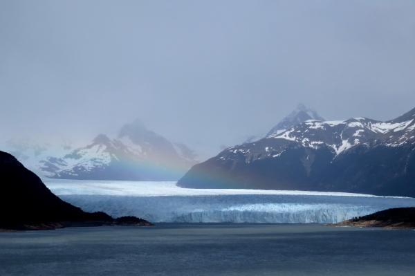 IMG_3456 Glacier NP