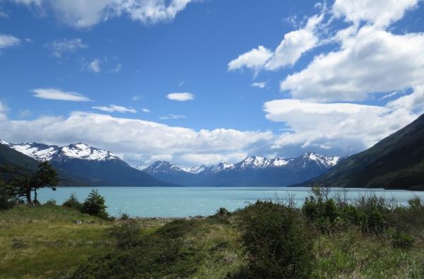 IMG_3475 Glacier NP