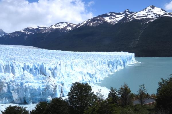 IMG_3548 Glacier NP