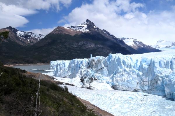 IMG_3558 Glacier NP