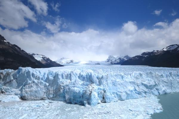 IMG_3559 Glacier NP
