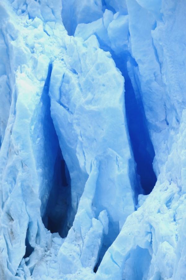 IMG_3572 Glacier NP