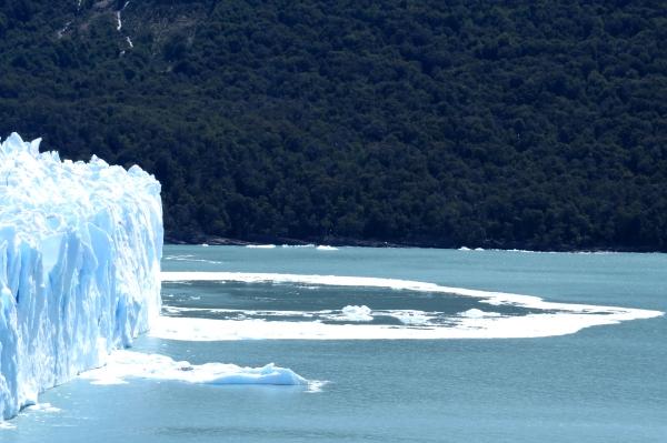 IMG_3574 Glacier NP
