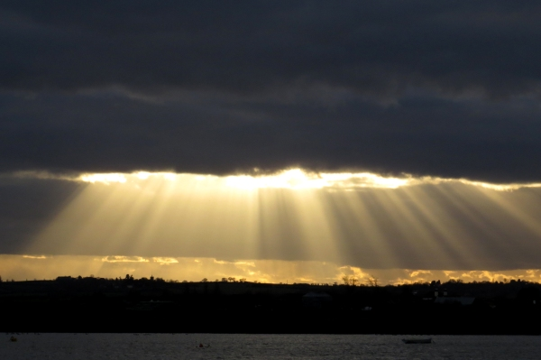 IMG_4056 sunset