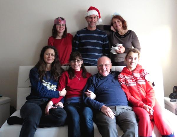 IMG_4081 family at Xmas