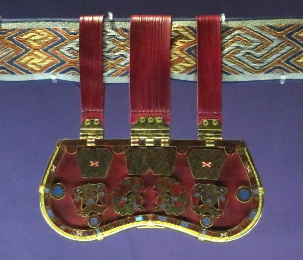 IMG_4118 Sutton Hoo treasure