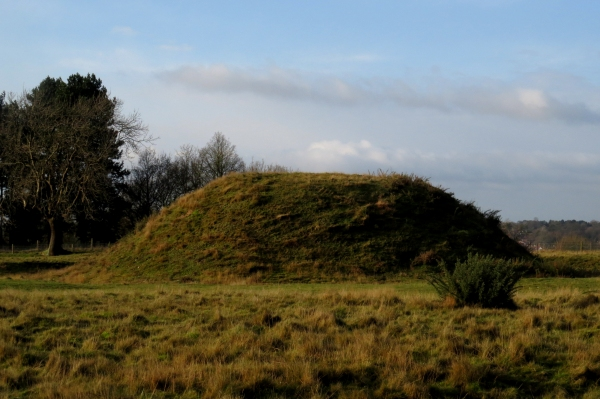 IMG_4119 burial mound